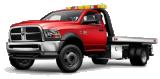 Auto evakuators