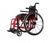 Transports invalīdiem